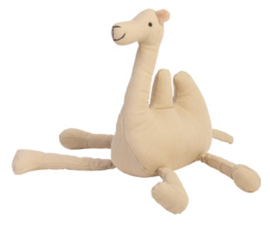 Camel clifford 44 cm