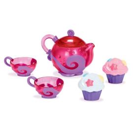 Munchkin Bad Thee & Cupcake set