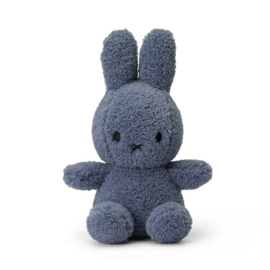 Nijntje teddy blue