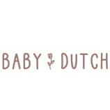 Babydutch