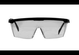 GAVA veiligheidsbril 1