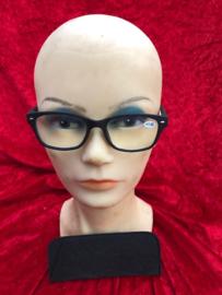 GAVA  2 Computerbril zonder sterkte
