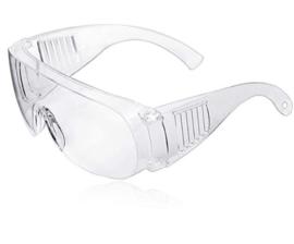 GAVA veiligheidsbril 2