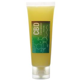 cbd Skin Oil 50 ML