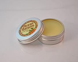 Argan balm 100% natural