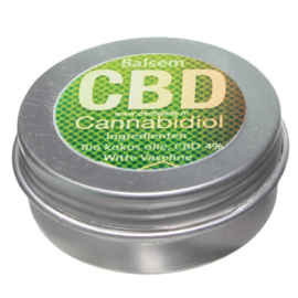 CBD Balm 15 ml