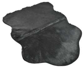 Goround Interior| Vachtje| Black Panther