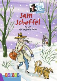 E4 - Sam Schoffel en de verdwenen baby