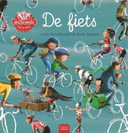 De fiets - groep 1&2