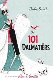 De 101 Dalmatiërs