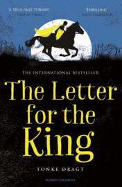 Letter for the King - Engels