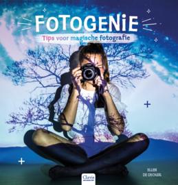 Fotogenie. Tips voor magische fotografie