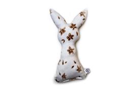 KNUFFEL - konijn klein (zelf samenstellen)