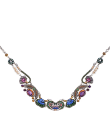 Ayala Bar Magical Mystery, Blossom Necklace