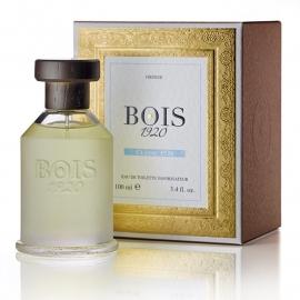 BOIS 1920 Classic 1920 50ml