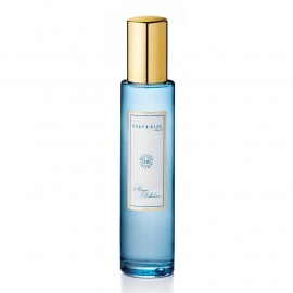 SHAY & BLUE ATROPA BELLADONNA 30ML EDP