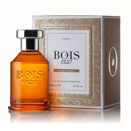 BOIS 1920 Come il Sole 100ml