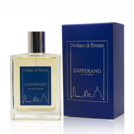ZAFFERANO - EDP 100ml