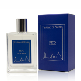 FICO - EDP 100ml