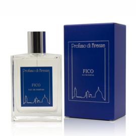 FICO - EDP 100ml