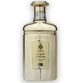 ACQUA DI GENOVA GOLD 100ml