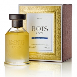 BOIS 1920 Sushi Imperiale 100ml