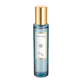SHAY & BLUE SCARLET LILY 30ML EDP