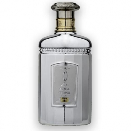 ACQUA DI GENOVA SILVER 2 100ml