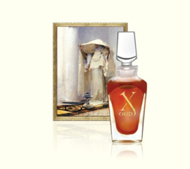 XERJOFF WARDA AL OUD DROP ATTAR 10ml