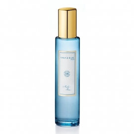 SHAY & BLUE AMBER ROSE 30ML EDP