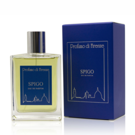 SPIGO - EDP 100ml
