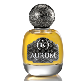 KEMI AURUM EDP 100ML