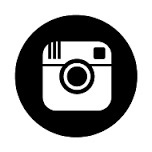 instagram label by simoon