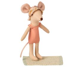Maileg Strandset voor grote zus muis