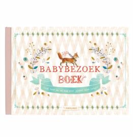 Boeken voor ouders