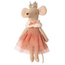 Maileg Prinses muis grote zus