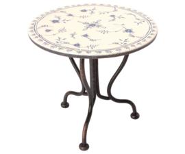 Maileg vintage thee tafel