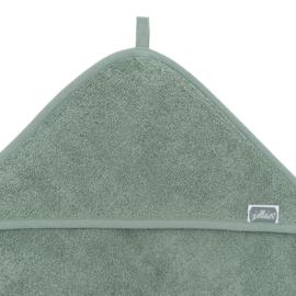 Giftbox Jollein ash green