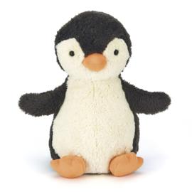 Peanut Penguin knuffel - Jellycat