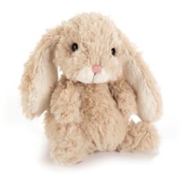 Yummy Bunny knuffel konijn - Jellycat