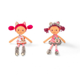Mini pop Alice Lilliputiens