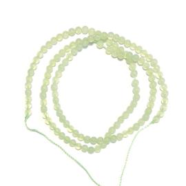 Streng Jade 40 cm
