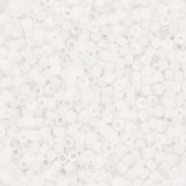 Miyuki Delica Wit 2 mm
