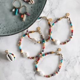 Armband Parel Colormix