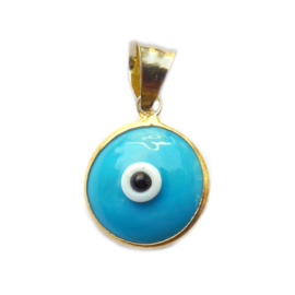 Bedel Evil eye
