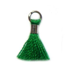 Kwastje Groen