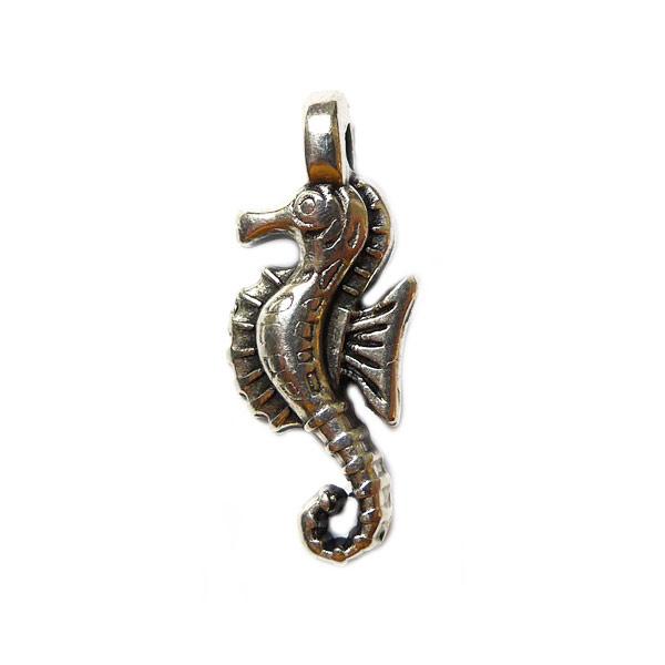 Bedel Zeepaard Zilver