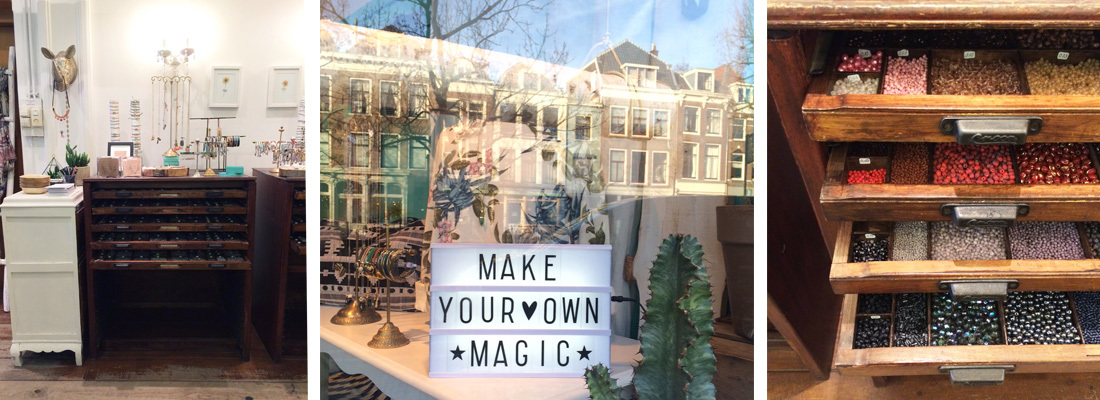 Beadies Utrecht