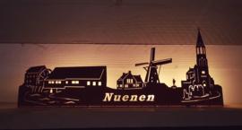 Nuenen