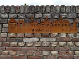 Skyline-Middelburg-Hanger 918 x 254mm